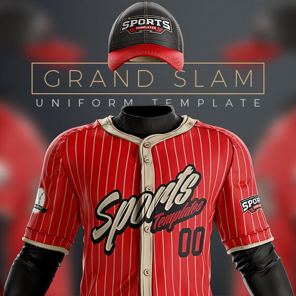 mlb baseball jersey uniform builder template. Black Bedroom Furniture Sets. Home Design Ideas