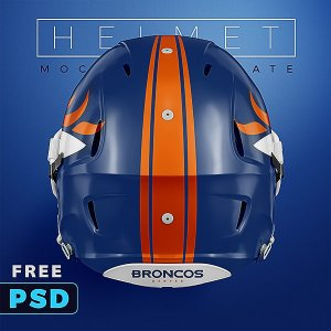 graphic relating to Football Helmet Template Printable identify Where by Sports activities Structure Intersect Athletics Templates