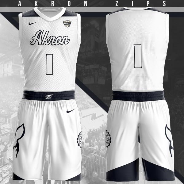 d5d908970c3 Slam Dunk Basketball Uniform Template – Sports Templates