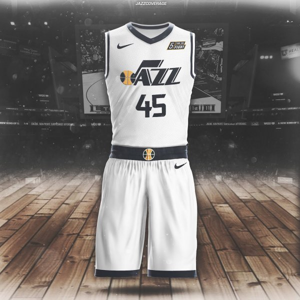 3bae7313f55 Basketball uniform Layout Template – Sports Templates
